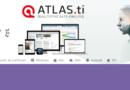 Atlas.ti